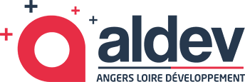 Logo ALDEV
