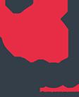 Mini logo Aldev
