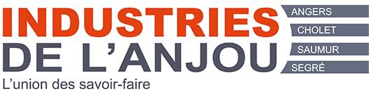 logo-industries-de-lanjou