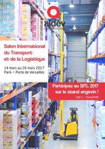 dossier-inscription-entreprise-sitl-2017
